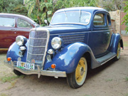 1935-Ford-5W-Coupe.jpg